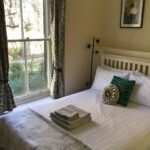 Bedroom 2_Fotor